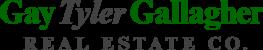 GTG Real Estate Logo